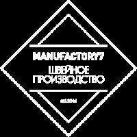 лого проз